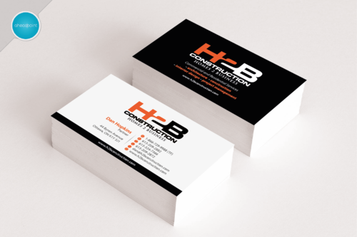 Homes 2 Business