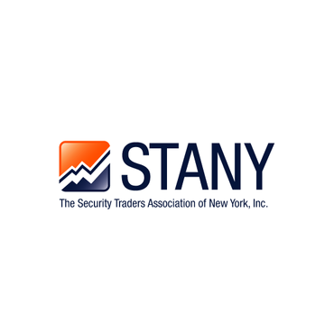 The Security Traders Association of New York, Inc.