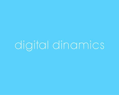 Digital Dynamics AV A Logo, Monogram, or Icon  Draft # 2 by riki38