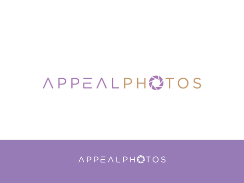 Appeal Photos