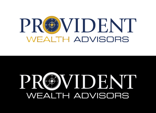 Provident Wealth Advisors