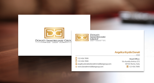 Donati Immobiliare Group