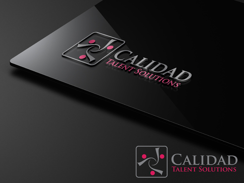 Calidad Talent Solutions
