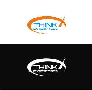 Think X Enterprises  A Logo, Monogram, or Icon  Draft # 357 by cahdepok