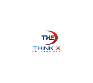 Think X Enterprises  A Logo, Monogram, or Icon  Draft # 371 by cahdepok