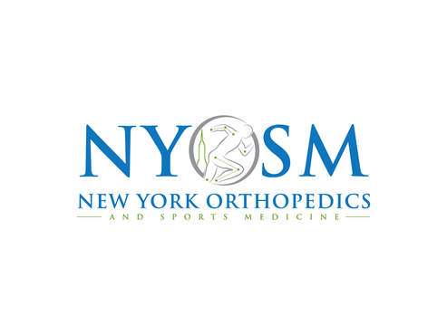 New York Orthopaedics and Sports Medicine