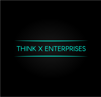 Think X Enterprises  A Logo, Monogram, or Icon  Draft # 386 by kenzen