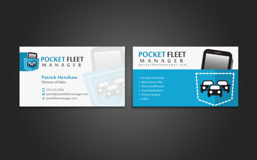 logo, web address, and see notes below Business Cards and Stationery Winning Design by einsanimation