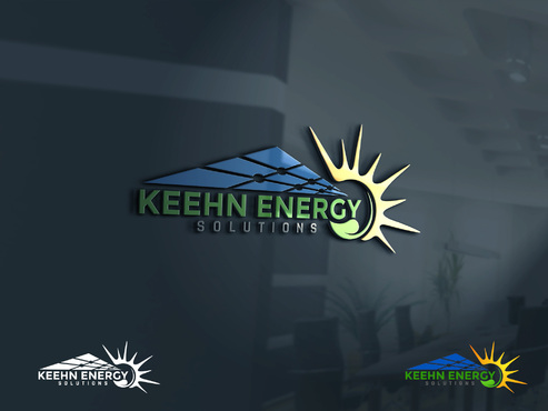 Keehn Energy Solutions