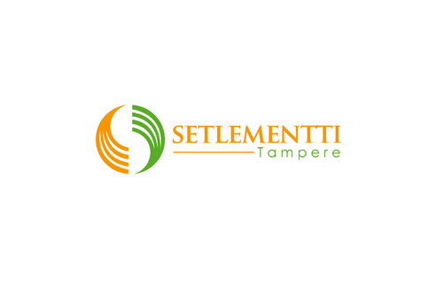 Setlementti Tampere A Logo, Monogram, or Icon  Draft # 189 by DokEd
