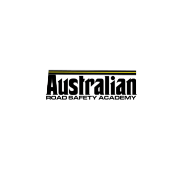 Australian Road Safety Academy A Logo, Monogram, or Icon  Draft # 37 by BigStar