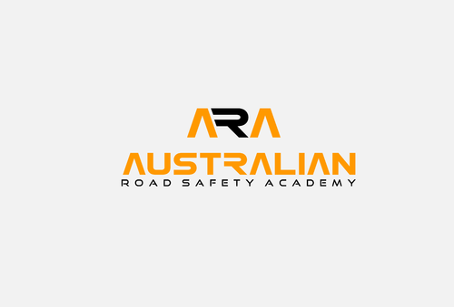 Australian Road Safety Academy A Logo, Monogram, or Icon  Draft # 39 by jackHmill