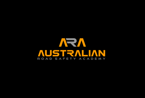Australian Road Safety Academy A Logo, Monogram, or Icon  Draft # 41 by jackHmill