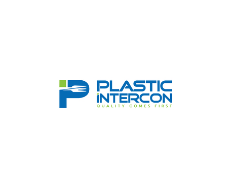 Plastic Intercon