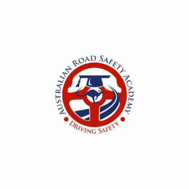 Australian Road Safety Academy A Logo, Monogram, or Icon  Draft # 56 by wahyu-setyadi-58