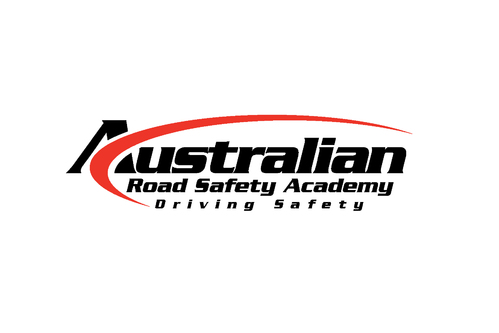 Australian Road Safety Academy A Logo, Monogram, or Icon  Draft # 59 by bilalali
