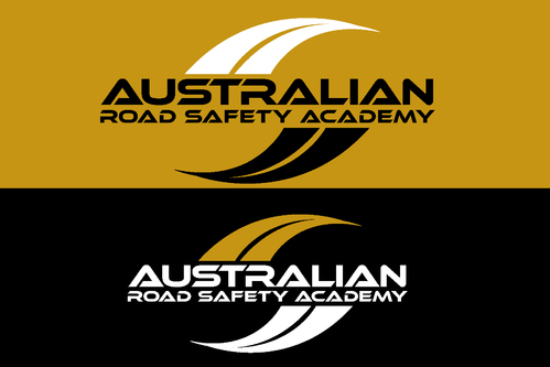 Australian Road Safety Academy A Logo, Monogram, or Icon  Draft # 60 by bilalali