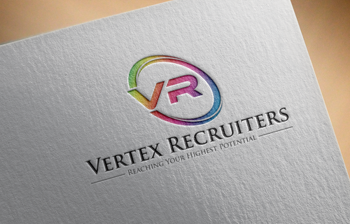 Vertex Recruiters Marketing collateral  Draft # 11 by sreman