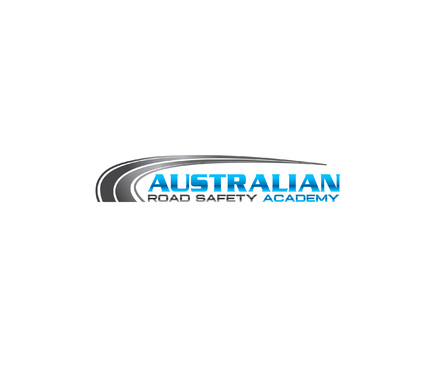 Australian Road Safety Academy A Logo, Monogram, or Icon  Draft # 64 by Designeye