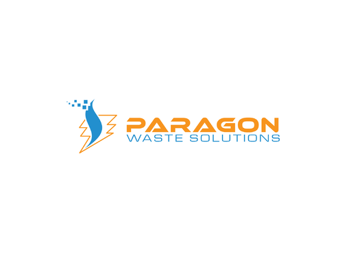 Paragon Waste Solutions