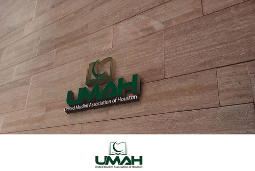 United Muslim Association of Houston (UMAH)