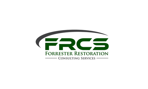 Forrester Restoration Consulting Services