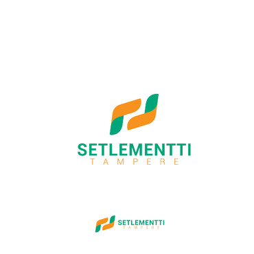 Setlementti Tampere A Logo, Monogram, or Icon  Draft # 574 by Abdul700
