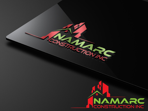 Namarc Construction Inc