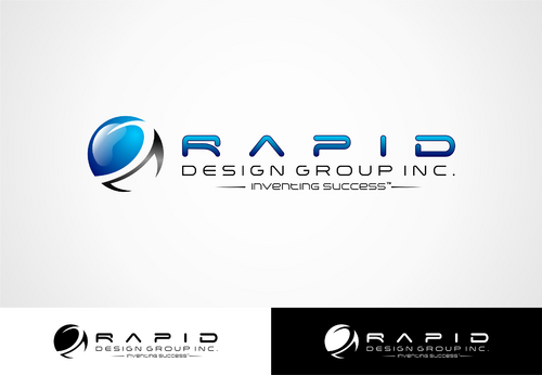 Rapid Design Group Inc.