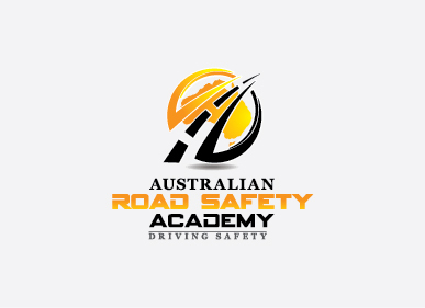 Australian Road Safety Academy A Logo, Monogram, or Icon  Draft # 240 by Kulapnot2020