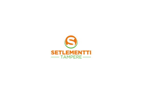 Setlementti Tampere A Logo, Monogram, or Icon  Draft # 747 by hambaAllah