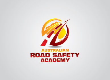 Australian Road Safety Academy A Logo, Monogram, or Icon  Draft # 267 by Kulapnot2020