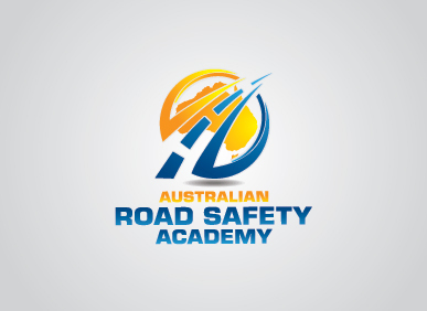 Australian Road Safety Academy A Logo, Monogram, or Icon  Draft # 268 by Kulapnot2020