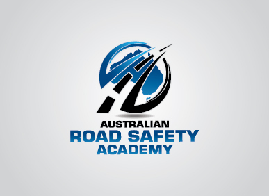 Australian Road Safety Academy A Logo, Monogram, or Icon  Draft # 269 by Kulapnot2020