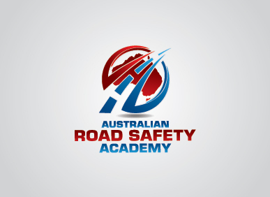 Australian Road Safety Academy A Logo, Monogram, or Icon  Draft # 270 by Kulapnot2020