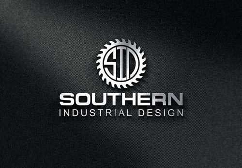 Southern Industrial Design