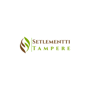 Setlementti Tampere A Logo, Monogram, or Icon  Draft # 871 by goofy