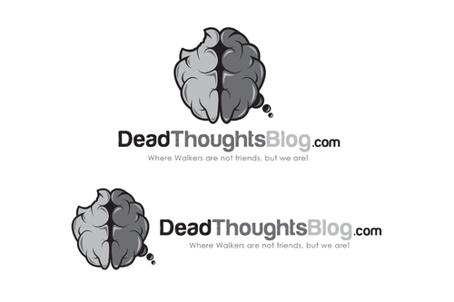 Dead Thoughts Blog