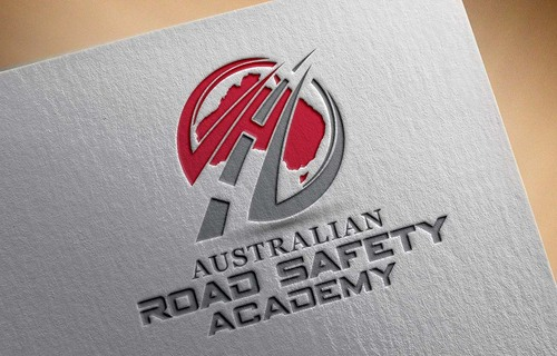 Australian Road Safety Academy A Logo, Monogram, or Icon  Draft # 297 by Kulapnot2020