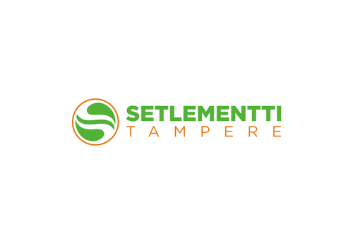 Setlementti Tampere A Logo, Monogram, or Icon  Draft # 880 by hambaAllah