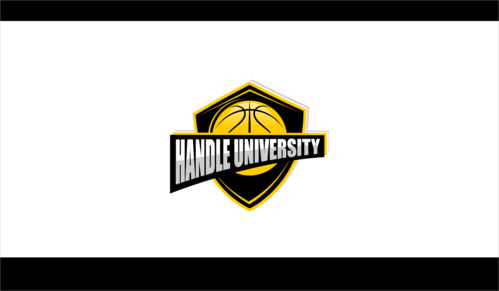 Handle University A Logo, Monogram, or Icon  Draft # 242 by JoannaDinlayan