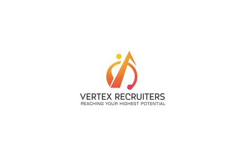Vertex Recruiters Marketing collateral  Draft # 64 by JoseLuiz