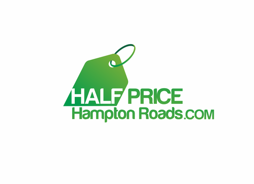 Half Price Hampton Roads.com
