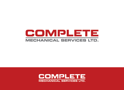 Complete Mechanical Services Inc.