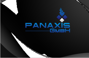 Panaxis GmbH A Logo, Monogram, or Icon  Draft # 453 by cahdepok