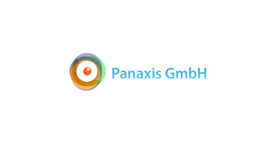 Panaxis GmbH A Logo, Monogram, or Icon  Draft # 507 by topdesign