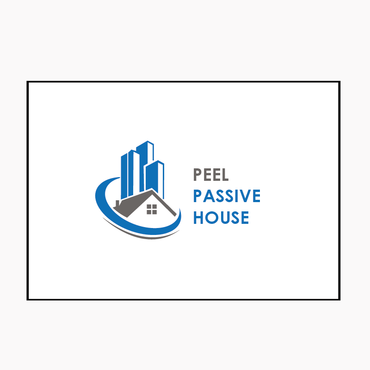 Peel Passive House OR PeelPHC OR something similar