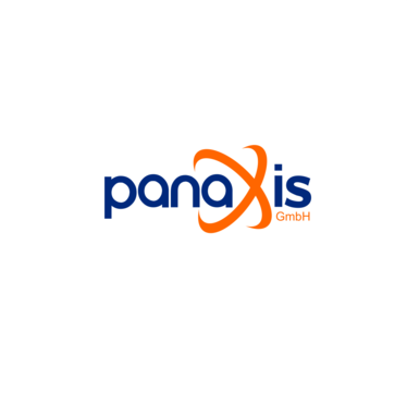Panaxis GmbH A Logo, Monogram, or Icon  Draft # 528 by kenzen