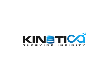 KINETICA A Logo, Monogram, or Icon  Draft # 2779 by falconisty