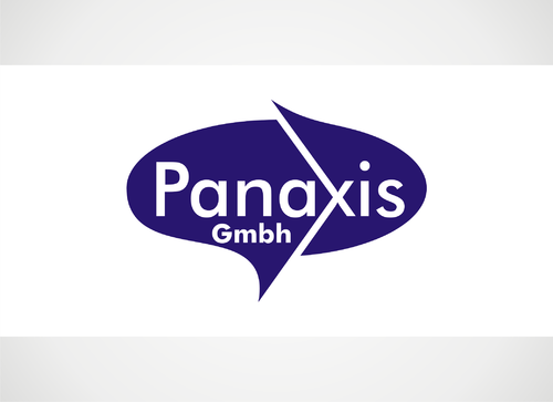 Panaxis GmbH A Logo, Monogram, or Icon  Draft # 576 by shifa